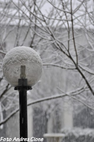bagnoli-irpino-neve-febbraio-201300004
