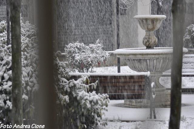 bagnoli-irpino-neve-febbraio-201300005