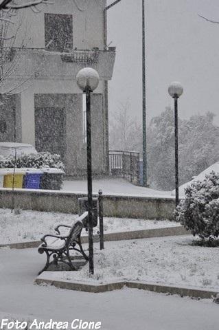 bagnoli-irpino-neve-febbraio-201300007