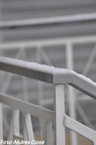 bagnoli-irpino-neve-febbraio-201300008
