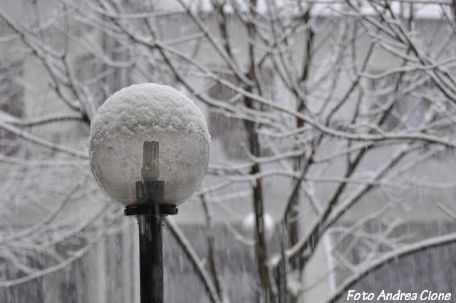 bagnoli-irpino-neve-febbraio-201300009