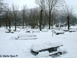 laceno-febbraio-201300002