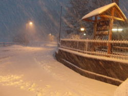 neve-laceno-3-febbraio-2013 (48)