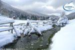 https://www.laceno.net/wp-content/uploads/2013/03/lago-laceno-neve-16-marzo-2013000201-800x198.jpg