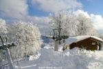 https://www.laceno.net/wp-content/uploads/2013/03/situazione-neve-piste-da-sci-15-marzo-2013-laceno00009-800x198.jpg