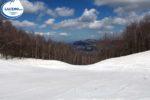 https://www.laceno.net/wp-content/uploads/2013/04/sciare-a-lago-laceno-14-aprile-2013-piste-da-sci00007-640x198.jpg