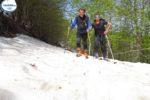 https://www.laceno.net/wp-content/uploads/2013/05/sci-alpinismo-lago-laceno-1-maggio-201300012-800x198.jpg