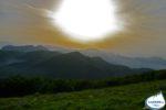 https://www.laceno.net/wp-content/uploads/2013/06/monte-cervialto-notte-22-giugno-201300011-800x198.jpg