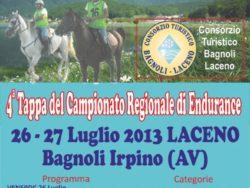 gara-endurance-lago-laceno-2013-equitazione