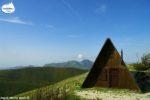 https://www.laceno.net/wp-content/uploads/2013/10/escursione-autunnale-lago-laceno-raiamagra00020-copy-800x198.jpg
