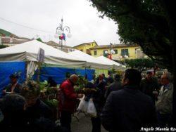 sagra-bagnoli-irpino-201200004
