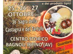 sagra-bagnoli-irpino-laceno