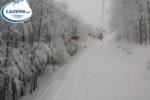 https://www.laceno.net/wp-content/uploads/2013/11/apertura-stagione-sciistica-lago-laceno-2013-201400009-500x198.jpg