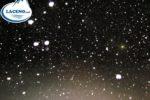 https://www.laceno.net/wp-content/uploads/2013/11/nevicata-serale-lago-laceno-25-novembre-201300024-500x198.jpg
