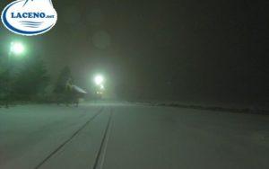 https://www.laceno.net/wp-content/uploads/2013/11/nevicata-serale-lago-laceno-25-novembre-201300026-500x198.jpg