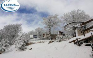 https://www.laceno.net/wp-content/uploads/2013/11/prima-neve-lago-laceno-24-novembre-201300027-500x198.jpg