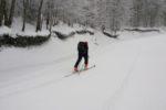 https://www.laceno.net/wp-content/uploads/2013/11/sci-alpinismo-monte-raiamagra-26-11-201300006-800x198.jpg