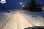 https://www.laceno.net/wp-content/uploads/2014/04/nevicata-aprile-2014-lago-laceno00028-800x198.jpg