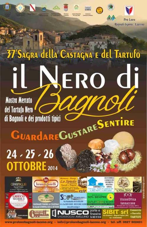 locandina-sagra-tartufo-nero-bagnoli-irpino-2015