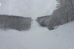 https://www.laceno.net/wp-content/uploads/2014/12/prima-neve-lago-laceno-28-dicembre-2014-20.jpg
