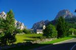 https://www.laceno.net/wp-content/uploads/2015/09/Sud-Tirol-2015-Alta-Badia-4.jpg