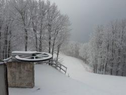 piste-lago-laceno-raiamagra-25-marzo-2016 (15)