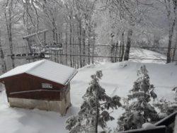 piste-lago-laceno-raiamagra-25-marzo-2016 (5)