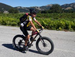 monte-raiamagra-mountain-bike-giovannino-carrano (16)