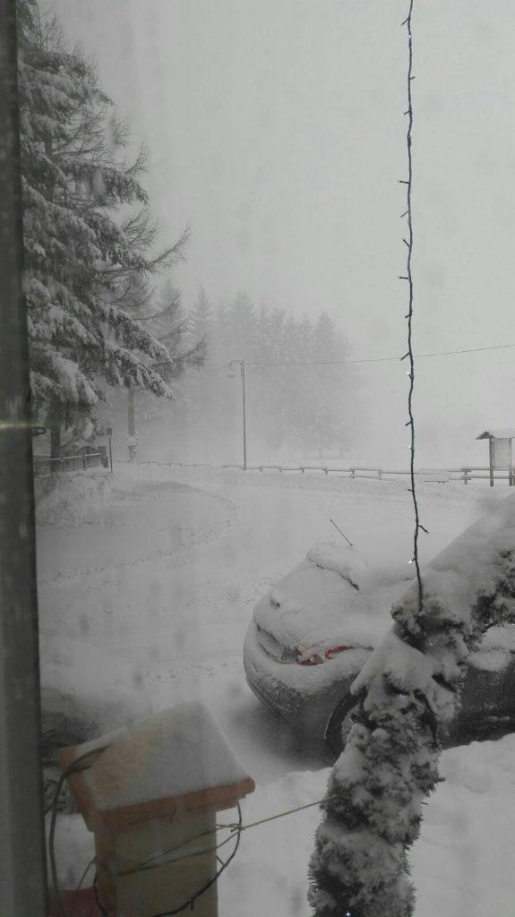 neve-laceno-5-gennaio-2017-1