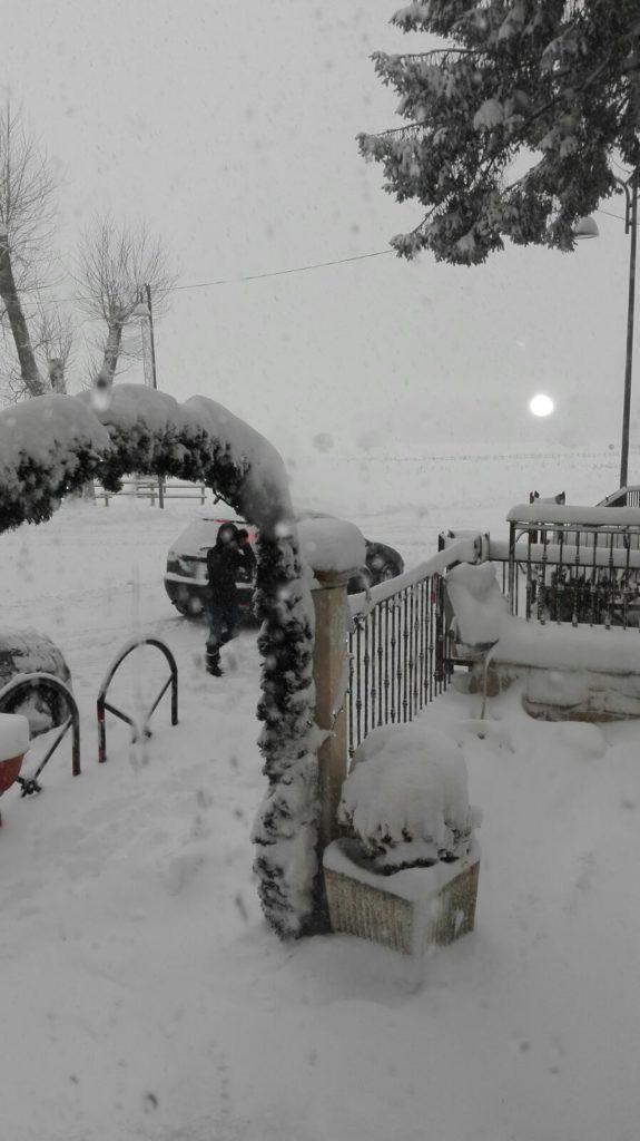 neve-laceno-5-gennaio-2017-3