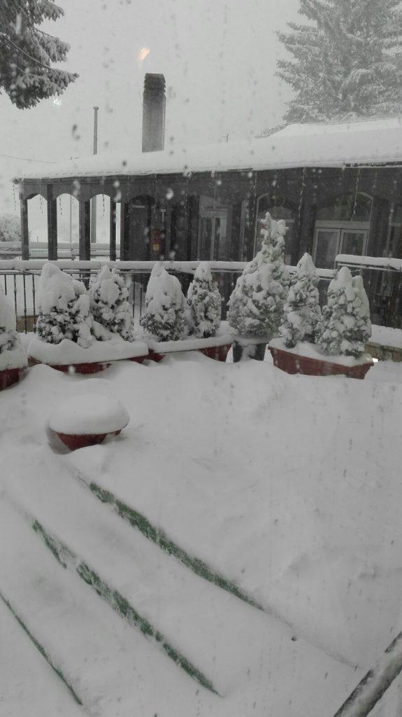 neve-laceno-5-gennaio-2017