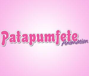 patapumfete-laceno