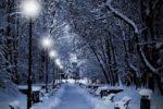 https://www.laceno.net/wp-content/uploads/2018/12/nevicat-notturna.jpg