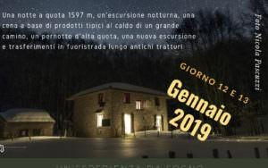 https://www.laceno.net/wp-content/uploads/2019/01/•-Una-notte-al-Rifugio-Cervati-4_5-Gennaio-2019-2-Copia.jpg